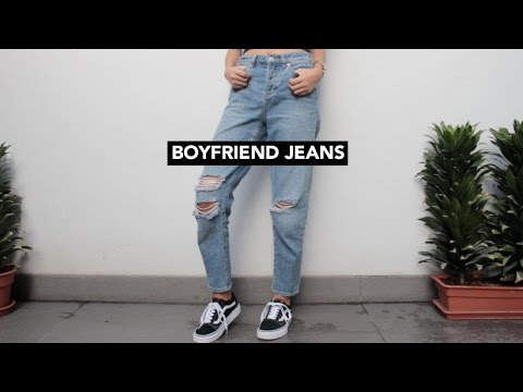 HAUL DE MARZO | ZARA MANGO PULL&BEAR SHEIN Marilyn's Closet from YouTube · Duration:  18 minutes 20 seconds