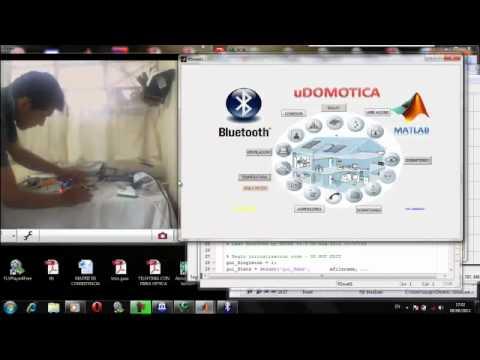 comunicacion serial i2c: