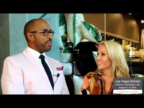 Interior Designers Weigh In on Las Vegas Market