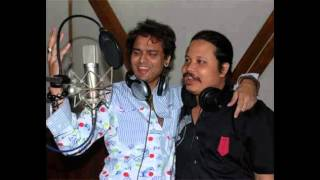 Download Haribol MP3 song and Music Video