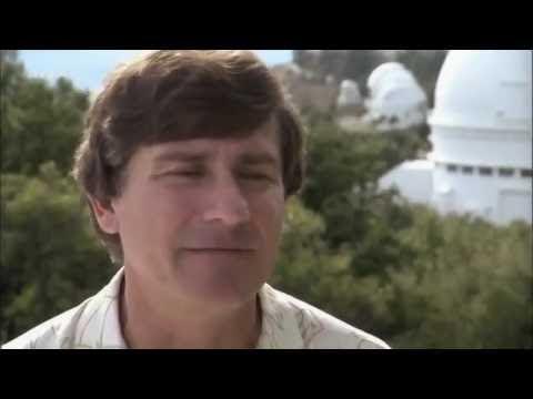 IMAX Space Intelligence Die Entschluesselung des Universums - Weite und Distanz [Doku HD D