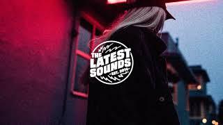 Download lagu E.N.V - In The Air ft. Little Nikki (Alex Ross Remix)