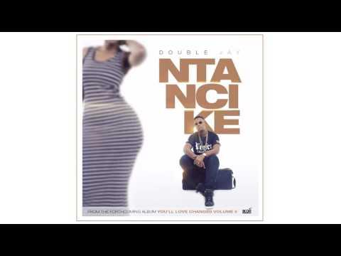 Double Jay - Ntancike #YLC2