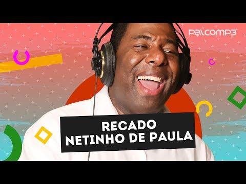 MP3 DANESE BAIXAR MUSICA PALCO COMPROMISSO REGIS
