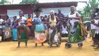 Teodoro Nguema Obiang documentaire