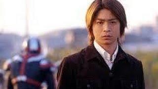 俳優・泉政行さん死去 最後のブログで「元気に生きていました!」 デイ...