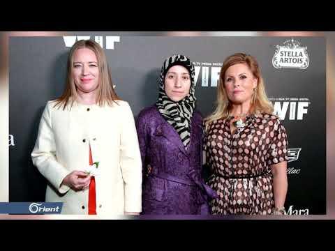 لماذا تجاهل الإعلام العربي وصول فيلمين سوريين لترشيحات #الأوسكار لأول مرة؟  - 09:58-2020 / 2 / 14
