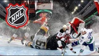 Columbus Blue Jackets vs Arizona Coyotes - 23.10. NHL Highlights Season 2018-2019