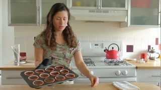 How To Make Gluten Free Vegan Chocolate Cupcakes