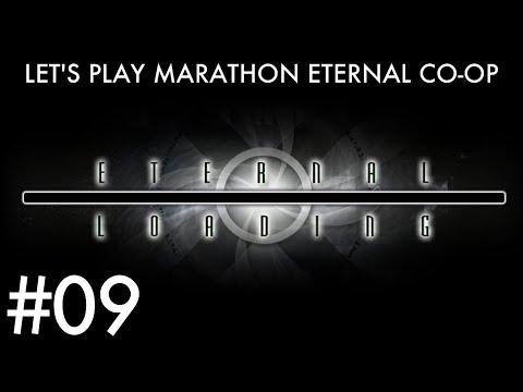 Marathon Eternal #09