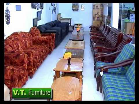 Exceptionnel KARAIKAL   VT FURNITURE