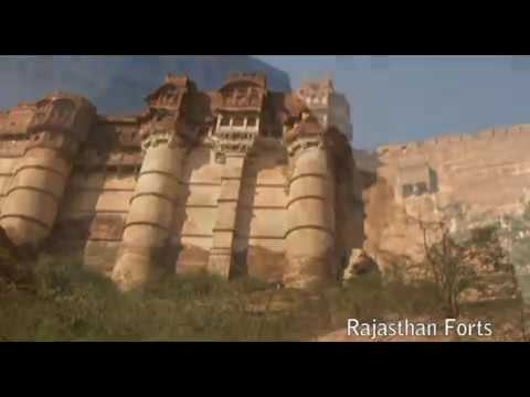 GREAT INDIAN HERITAGE-CULTURE