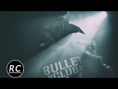 Marty Scurll - Custom Titantron -ROH- 2017