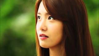 Video [Love Rain] - HaNa's SMS ringtone download MP3, 3GP, MP4, WEBM, AVI, FLV Januari 2018