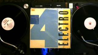 street sounds electro 4 beethovens fifth