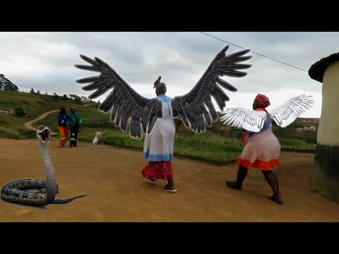 Download INGWIJIKHWEBU PART 1 LATEST| New released Zulu Full Drama| Zulu Film| Zulu Full Movie {2021}