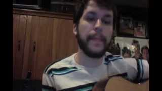 Breakfast In Bed (Dntel/Conor Oberst Cover)