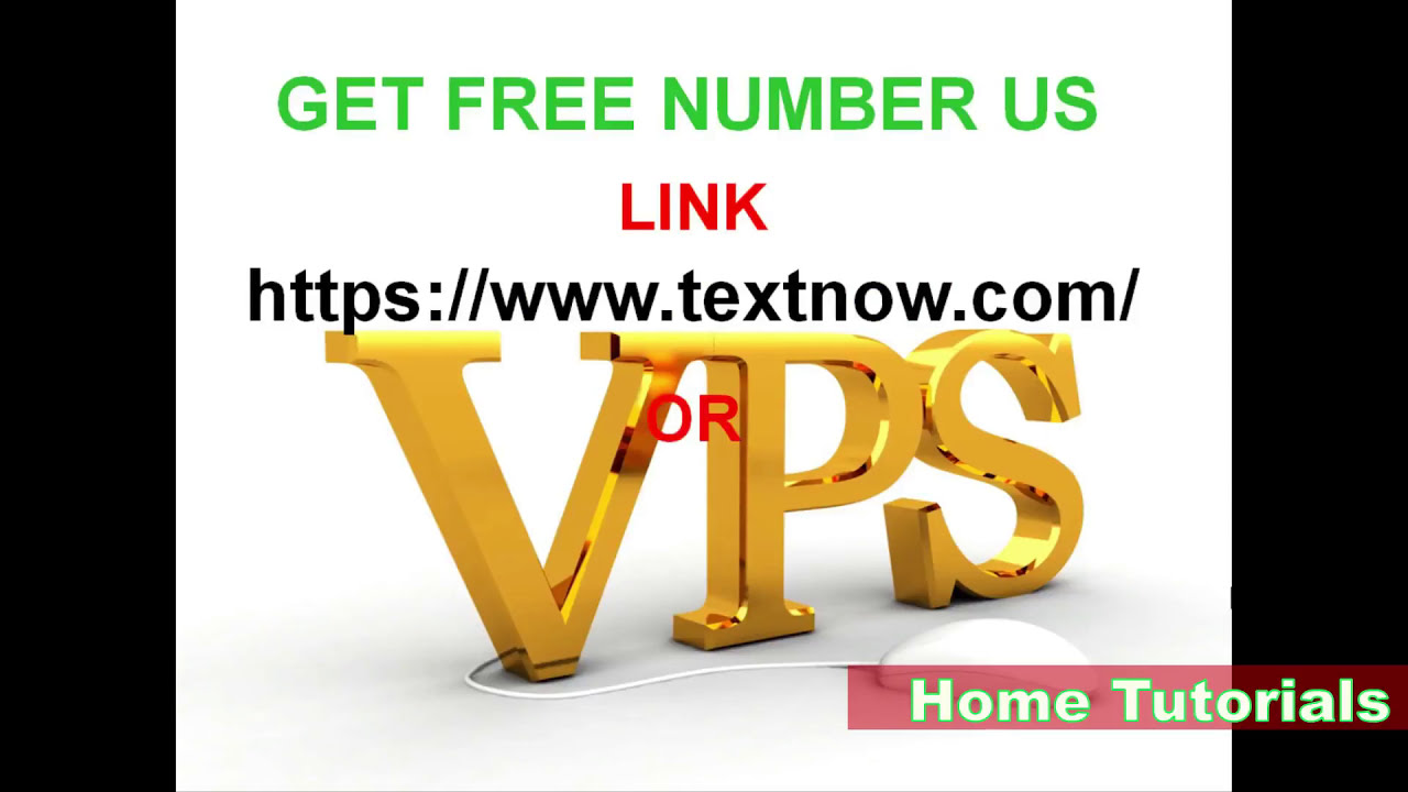 Free Vps Trial | Guide Vps 30 Days Free (No Creditcard)  Home Tutorials  04:54 HD