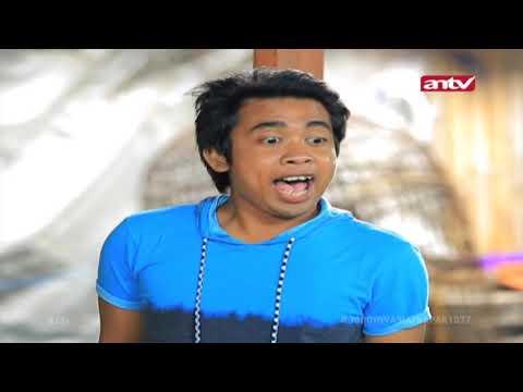 Taubatnya Sang Napi! | Jodoh Wasiat Bapak ANTV Eps 1037 11 Juli 2019 Part 1