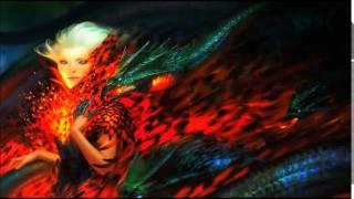 DragonForce - You
