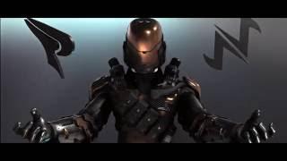 Proze   A Black Ops 3 Minitage by Nicks