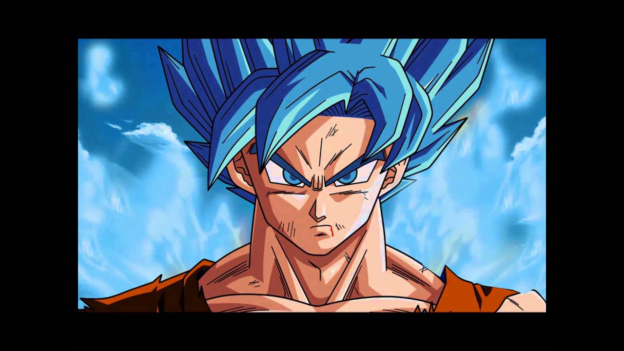 Goku 1 20super Saian Download