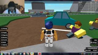 roblox rentail tycoon#2