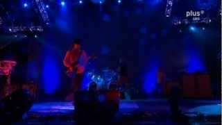 System Of A Down - Psycho - Live At Rock am Ring 2011 1080P HD