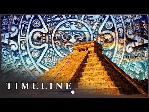 Why Didn't The World End In 2012? | Mayan Revelations: Decoding Baqtun | Timeline