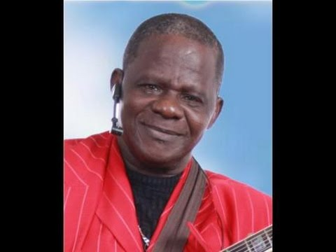 REGGAE STAR JACKIE BROWN  BURIED AFTER 2 MONTHS