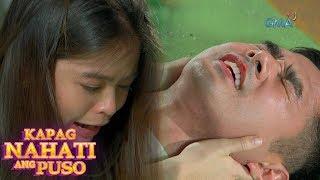 Kapag Nahati Ang Puso: Pagbuwis ng buhay ni Joaquin   Episode 80