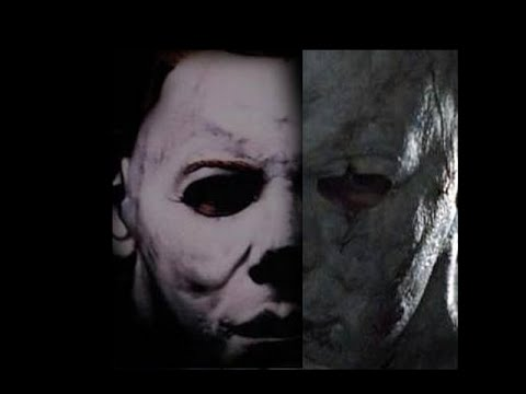 WILL HALLOWEEN 9 COME AFTER HALLOWEEN 3 (2015)? - YouTube