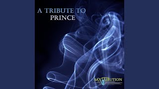 I Wanna Be Your Lover