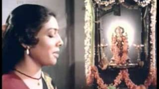 Mahalakshmi Manege Baramma - Lakshmi Kataaksha (1985) - Kannada