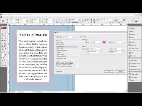 download gratis indesign cs3