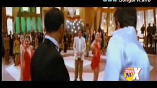 Inshallah www1 SongsPK info