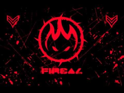 Клип Fireal - M