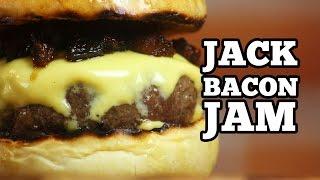como fazer hambúrguer caseiro thumbnail