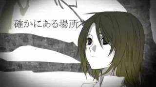 BadBye Rin Len Kagamine Sub Ita