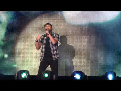 Cole Swindell: Hope You Get Lonely Tonight (2017)