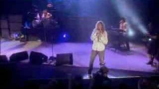 Whitesnake DVD - 04 Ready An