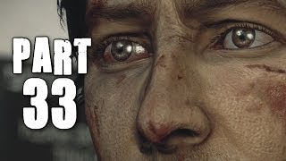 Dead Rising 3 Gameplay Walkthrough Part 33 - Kin & Comfort (XBOX ONE)