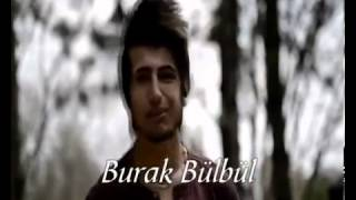 Arsız BeLa Ft SanJar Sensizliğin Arafı VideoKlip 2013 New Track