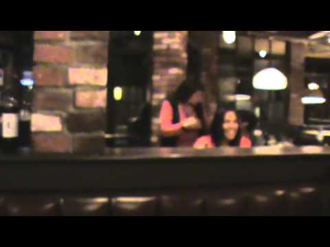 The WILSON NIGHT Project - UNO Chicago Grill - Norfolk, VA JANAF Live