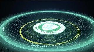 2018 臺北醫學大學附設醫院重症加護系統 TED ICU