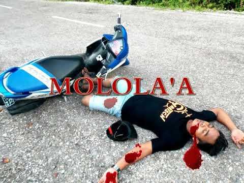 Molola,a song midi
