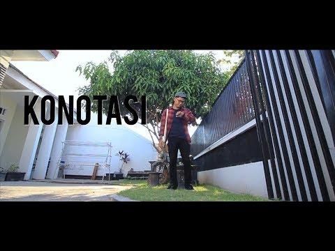 KONOTASI  ( C-Gen Festival 2017 Viral Video ) Kota MADIUN