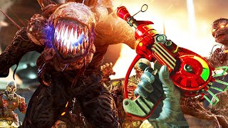 Dlc1 for cold war zombies has officially been announce!! in this video we cover the release date, show an official image of firebase z and talk about it :)