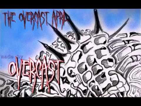 OVERCAST - The Overcast April (Feďo Arts / Janes Instrumental)