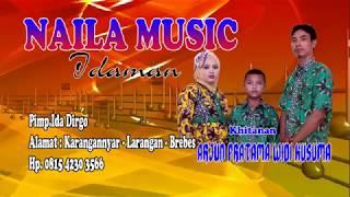 Gambar cover TATALU JAIPONG - JAIPONG DANGDUT NAILA MUSIC Live Cikamuning 2018
